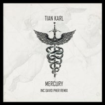 Tian Karl, David Pher - Mercury