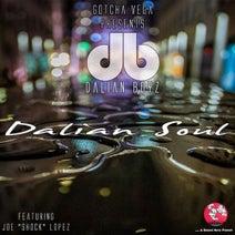 Dalian Boys, Dirty Analogue - Dalian Soul