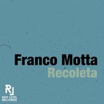 Franco Motta - Recoleta