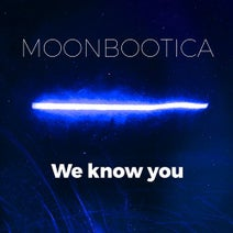 Moonbootica, Township Rebellion, Krawall - We Know You