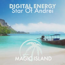 Digital Energy - Star Of Andrei