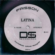 Frisson - Latina