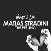 Matias Stradini - The Feeling
