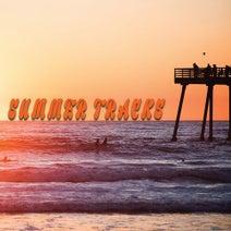 Glender, Cocco, Glender, Cyrill, Deepblue, Madeleine Jayne - Summer Tracks