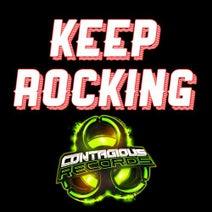 Riko, Studioslave - Keep Rocking