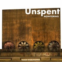 Unspent - Monitoring EP