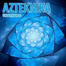 Azteknika - Underworld