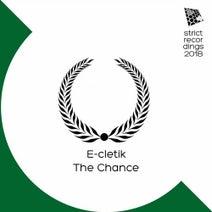 E-cletik - The Chance