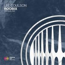 Lee Coulson - Roobix