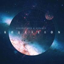 Audioglider, Xspance - Kollision
