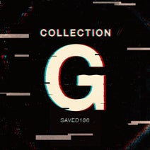 Mar-T, Luca Donzelli, Carlo Lio, Denney, Anthony Attalla, Oliver Knight, Rony Seikaly, The Deepshakerz, Groovebox, Italobros, Carloh - Collection G