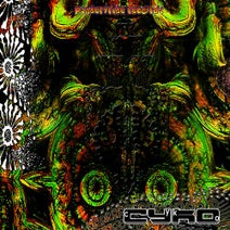 Cyko - Illusions