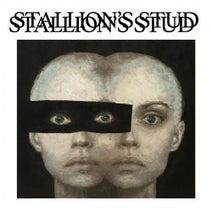 Stallion's Stud - I Am Drama Man