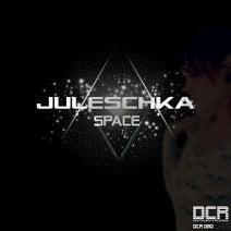 Juleschka - Space
