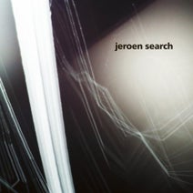 Jeroen Search - Endless Circles EP