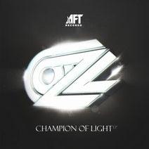 Oz - Champion Of Light