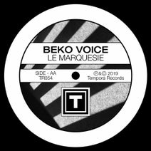 Beko Voice - Le Marquesie