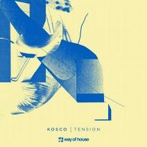 Kosco - Tension