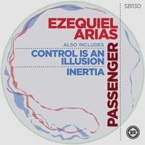 Ezequiel Arias - Passenger
