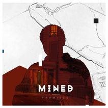 Mined - Promises