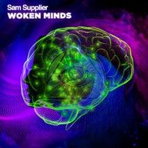 Sam Supplier - Woken Minds