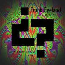 Frank Egeland - Missing Number
