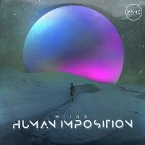 M:IND, Nykko_M - Human Imposition