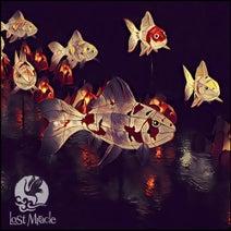 Sebastien Leger, Tim Green - Skadi EP