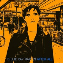 Billie Ray Martin, Mijk van Dijk, Caesar Gergess - After All