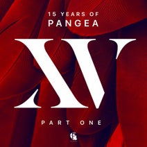 Andy Moor, Michael Wilson, Bod, Fitalic, Sertac Kaya, Joshua Collins, Luke Chable, DJ Samer, Hair Band Drop-Out, Sapiens, Jerry Bonham, DIRTYHERTZ - Pangea XV - 15 Years of Pangea Recordings, Pt. 1