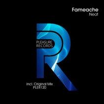 Fameache - Neat