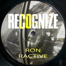 Ron Ractive - Recognize