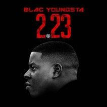 Blac Youngsta, Lil Yachty, Travis Scott, Yo Gotti, LunchMoney Lewis, French Montana - 223