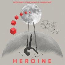 David Jones, Ocean Avenue - Heroine