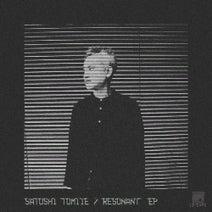 Satoshi Tomiie, Dana Ruh - Resonant EP