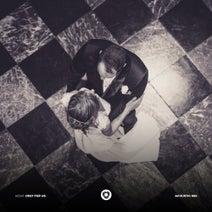 Assaf - Only For Us - Acoustic Mix