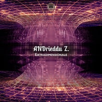ANDrieddu Z. - Extradimensionale