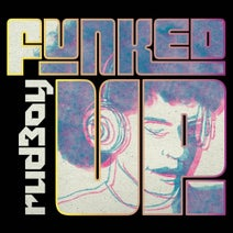 Rud3oy, Pavel Álvarez - Funked Up