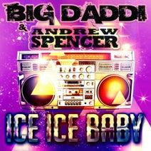 Big Daddi & Andrew Spencer - Ice Ice Baby