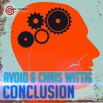 Chris Wittig, Avoid, Rekaro, DualXess, Dj Mst, Danster, San Danielle, Vanberger - Conclusion
