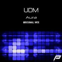 UDM - Aura