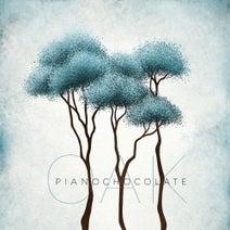 Pianochocolate - Oak