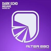 Dark Echo - Mojave