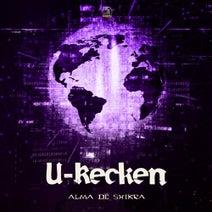 U-Recken - Alma De Shikra