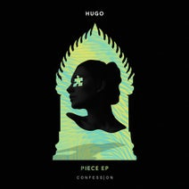 Hugo, Chace - Piece