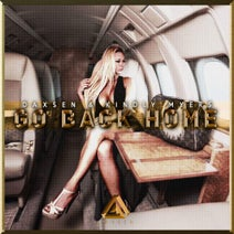 Daxsen, Kindly Myers - Go Back Home