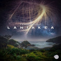 Trancient Dreams, Terra Nine, Suduaya, Terra Nine - Laniakea