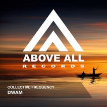 Collective Frequency - Dwam