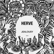 Herve - Jealousy (Extended Mixes)