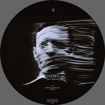 Sazera, Modular Phaze - Low Spread EP